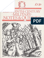 Partizan Press - 18th Century Notes & Queries 006