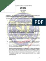 codigo_penaloriginal