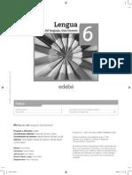 Docentes Descargas Lengua-6-Producto 35