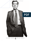 macfarquhar when giants fail-what business has learned from clayton christensen may 2012