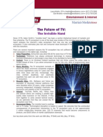 july 9 padden the future of tv 06-2012