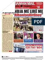 ALBANIANMAIL_nr118