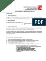 Guia_Lab3_LANSWITCH_rev3.pdf