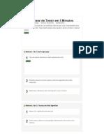 3 Formas de Parar de Tossir Em 5 Minutos - WikiHow