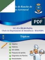 Aula CC Celio Paiva