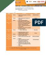 VF_Agenda Encuentros Estatales Veracruz 050614 (1)