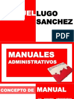 Admon 2 Manuales Administrativos 130712103503 Phpapp02