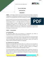 Sección 330B_Pavimentos de Adoquines_Peru