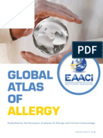 Global Atlas Allergy