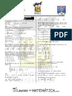 LPM - EFOMM 2000_2001