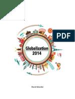 Globalization Full Portfolio