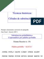 ejemplometodokasiski-120626140045-phpapp01