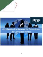 apostilapromotorescorrespondentes-131211062103-phpapp01