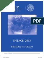 ENLACE_13_4P