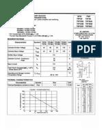 TIP35A.pdf
