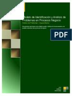 Identificacion y Analisis Problemas Procesos Negocio.pdf