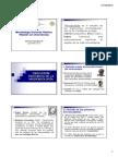 Tema 1 Evolucion y Campos de La Microbiologia