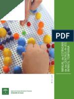 Manual de Estandares Centros Atencion Infantil Temprana ME12!1!02