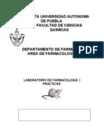 labfarma1 prima2014