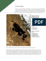 Influencia Del Lago Titicaca en La Región