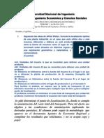 Segunda Práctiva Geografía (1)