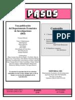 1 timoteo !que problema¡.pdf
