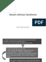 46207228 Steven Johnson Syndrome 2