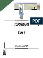 Topo DL 4 [Compatibility Mode]
