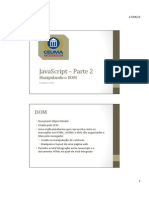 05+-+Javascript+-+Parte+2_2.pdf