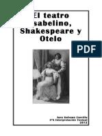 96081518 El Teatro Isabelino