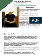 1-biografia-Butler (1)