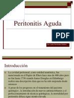 Peritonitis Aguda Dra Hernandez.ppt