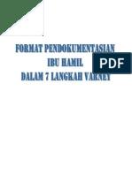 2012ayu Rai Dokumen Hamil