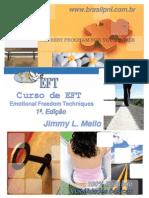 Curso Brasileiro de EFT Ilustrado