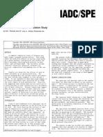 Blowouts. A computer Simulation Study.pdf