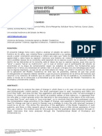 Articulo. Violencia Masculina.pdf