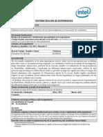 formato sistematizacin de experiencias1