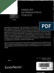 131412163 Derecho Internacional Publico Benadava PDF