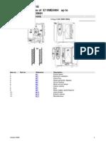 Rational  101 Service Manual.pdf
