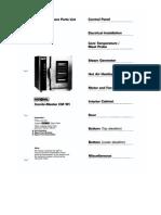 Manual CM101E.pdf