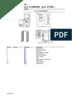 Rational 101 Service Manual (2006-2008).pdf