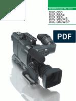 Sony_D50_Brochure.pdf