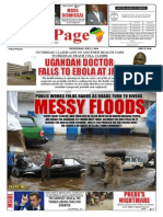 Wednesday, July 02, 2014 Edition
