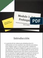 Portafolio digital Arte .pptx
