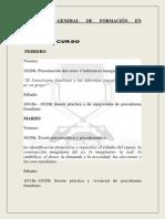 FORMACIONPSICODRAMAPRIMERAÑO1