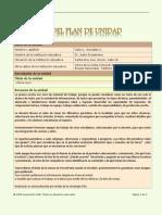 plan de unidad 4751f30447