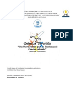 Modulo Quimica Divertida 2014 (Version Ensayos).pdf