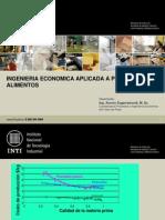 64 Libro Ingenieria Economica