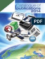 Instituto Internacional de Telecomunicaciones OL-2014-PDF-E