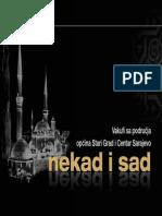 Besplatno indijski web mjesta za chat